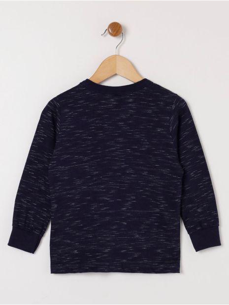 141914-camiseta-rovitex-marinho-pompeia2