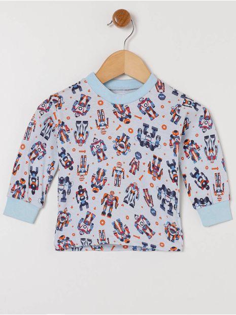 125586-pijama-bebe-katy-baby-azul-robo
