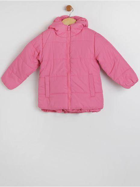 141980-jaqueta-trex-pink