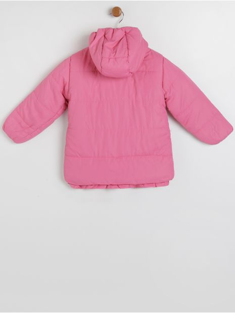 141980-jaqueta-trex-pink1