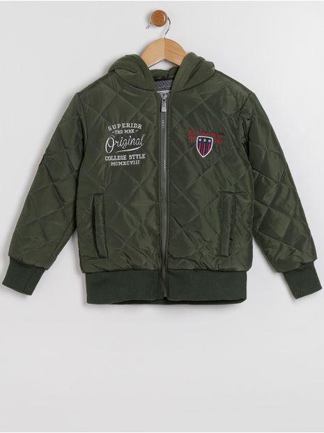 142685-jaqueta-gangster-militar