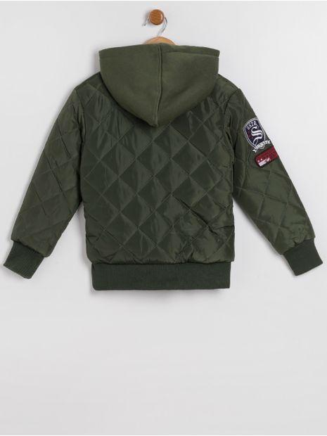 142685-jaqueta-gangster-militar1