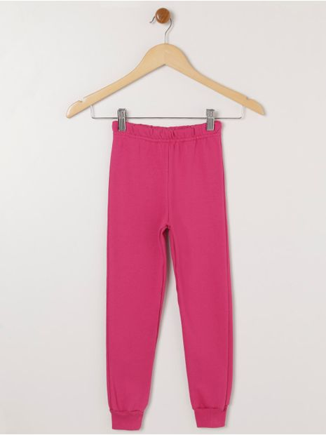 141379-conjunto-faraeli-pink-pompeia-frente