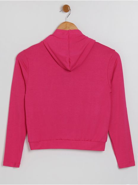 139487-blusa-july-marie-pink1