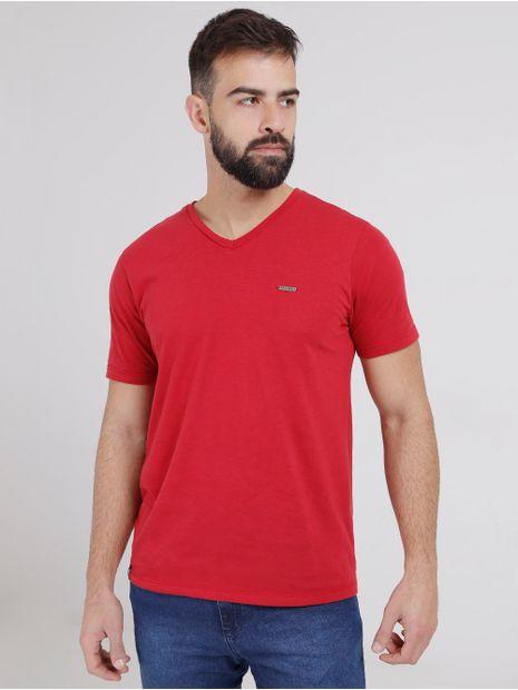 74481-camiseta-basica-no-stress-cereja-pompeia2