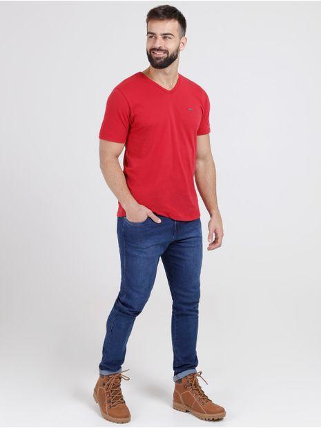 74481-camiseta-basica-no-stress-cereja-pompeia3