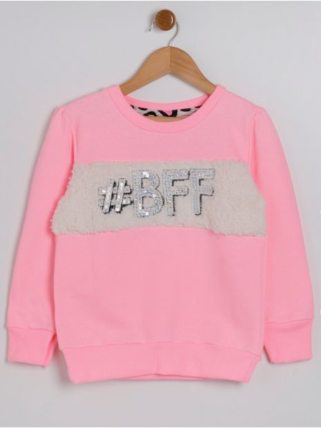 139619-conjunto-fakini-rosa-fluor