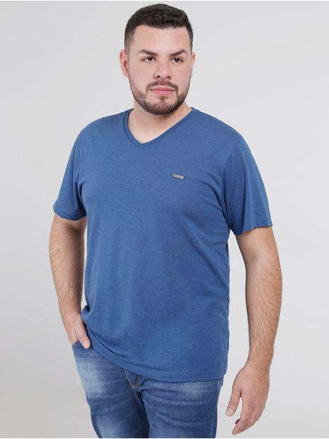 110169-camiseta-basica-plus-size-no-stress-petroleo-pompeia2
