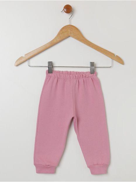 139801-conjunto-gueda-kids-rosa-claro3