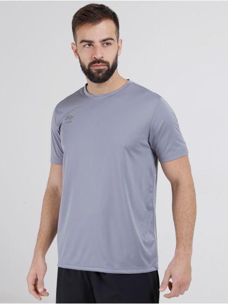 115256-camiseta-esportiva-umbro-cinza-pompeia2