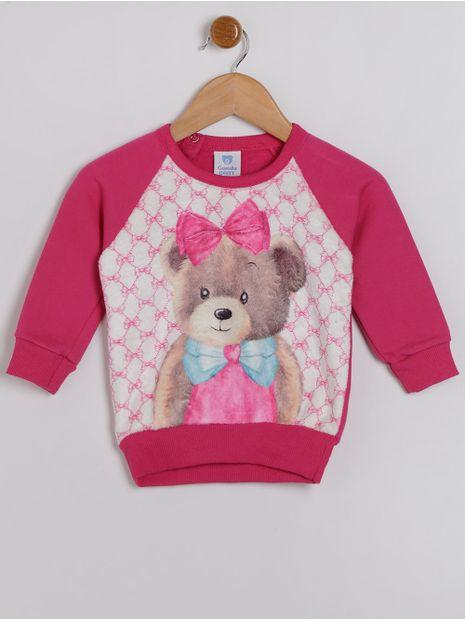 139801-conjunto-queda-kids-pink