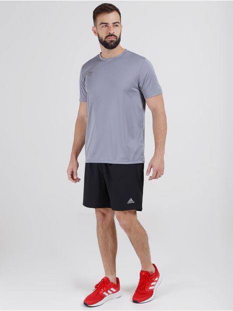 115256-camiseta-esportiva-umbro-cinza-pompeia3