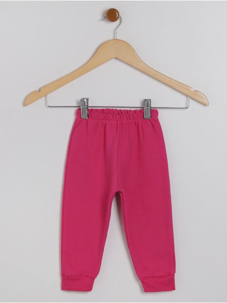 139801-conjunto-queda-kids-pink2