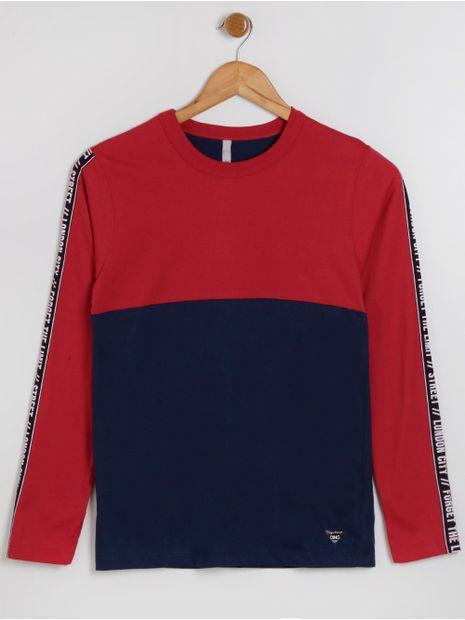 140060-camiseta-dingdang-pimenta