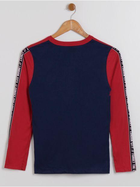 140060-camiseta-dingdang-pimenta1