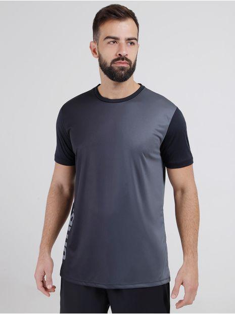 137360-camiseta-esportiva-umbro-preto-grafite-pompeia2