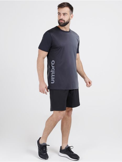 137360-camiseta-esportiva-umbro-preto-grafite-pompeia3