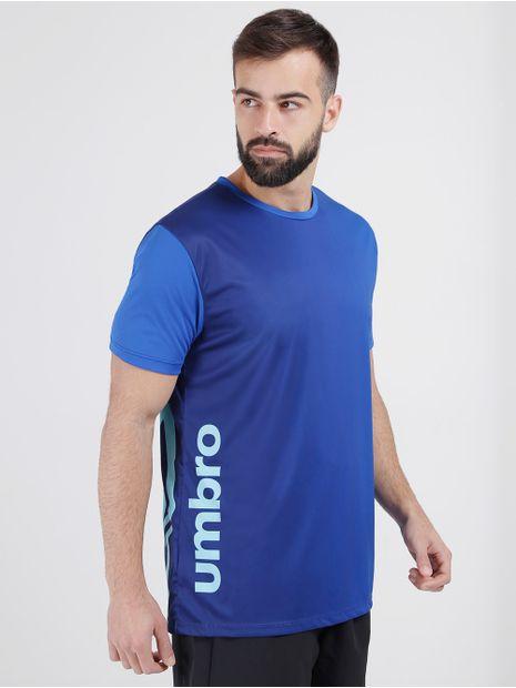 137360-camiseta-esportiva-umbro-marinho-royal-pompeia2