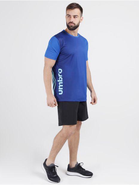 137360-camiseta-esportiva-umbro-marinho-royal-pompeia3