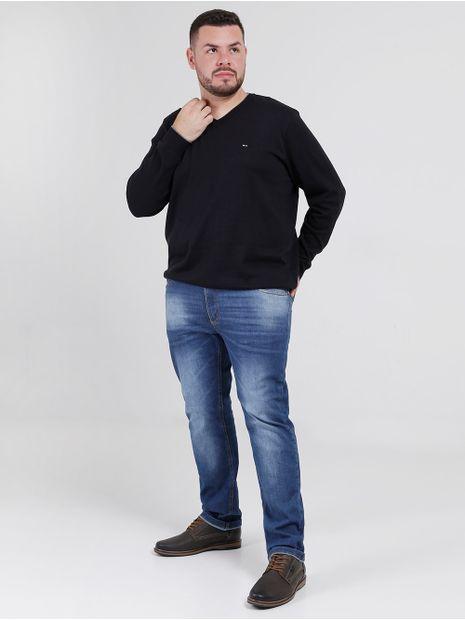 139119-blusa-tricot-plus-size-merlin-preto3