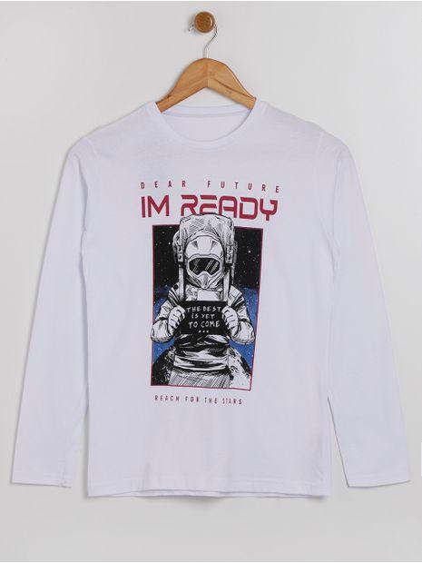 140712-camiseta-dila-branco