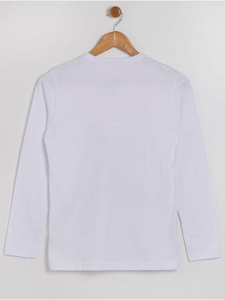 140712-camiseta-dila-branco1