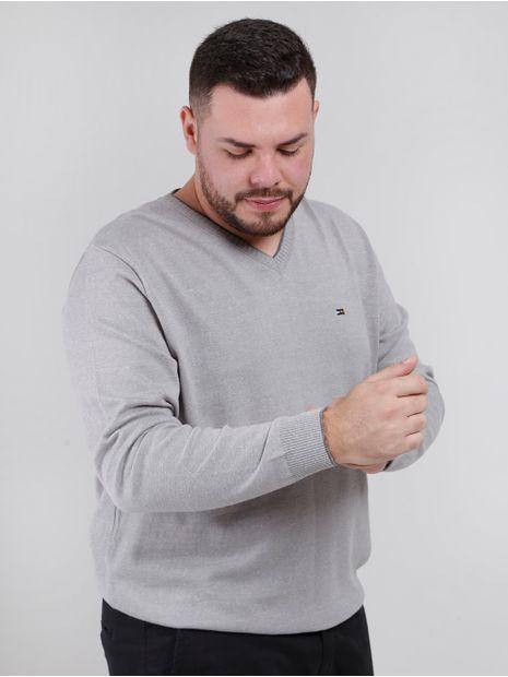 139119-blusa-tricot-plus-size-merlin-cinza-claro1