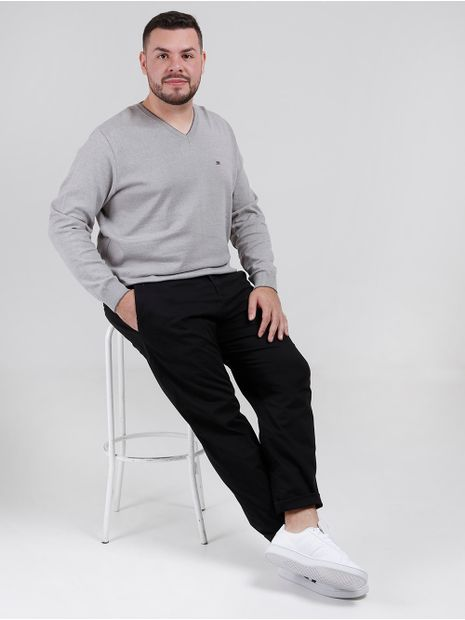 139119-blusa-tricot-plus-size-merlin-cinza-claro