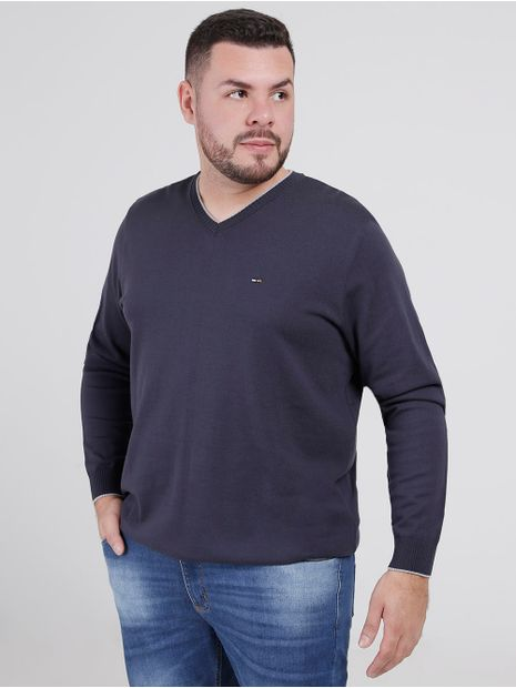 139119-blusa-tricot-plus-size-merlin-azul-pompeia1