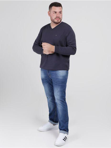 139119-blusa-tricot-plus-size-merlin-azul-pompeia3