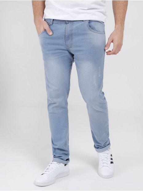 142049-calca-jeans-misky-azul2