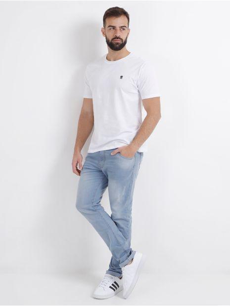 142049-calca-jeans-misky-azul3