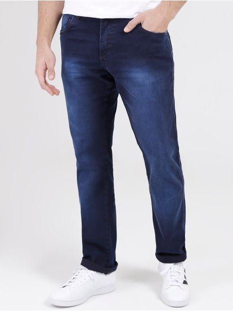 142737-calca-jeans-adulto-bivik-azul-pompeia2