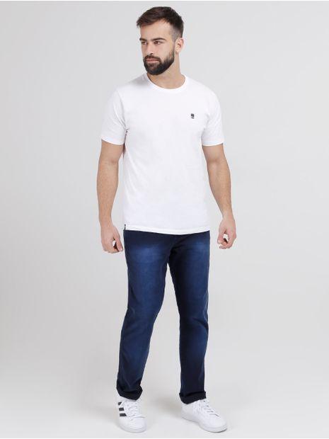 142737-calca-jeans-adulto-bivik-azul-pompeia3