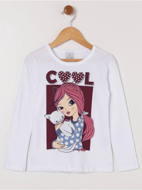 141666-camiseta-lecimar-branco2