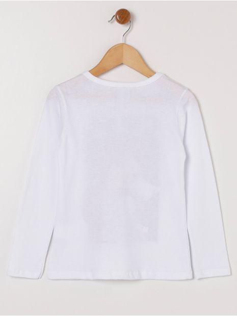 141666-camiseta-lecimar-branco3