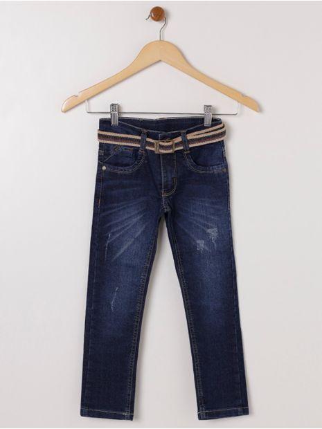 141761-calca-jeans-mega-teen-azul2