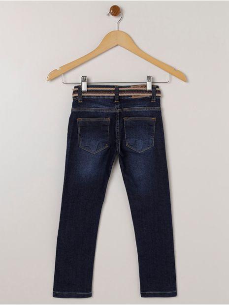 141761-calca-jeans-mega-teen-azul3