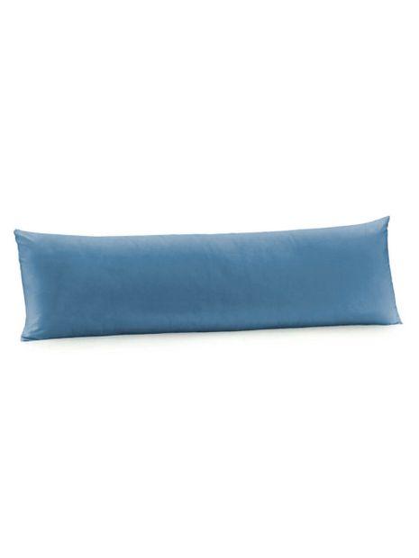137630-fronha-altenburg-all-design-azul-provencal