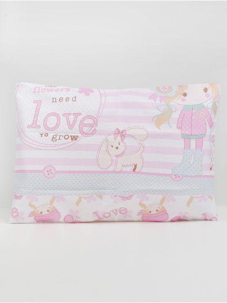 141833-fronha-caricia-rosa