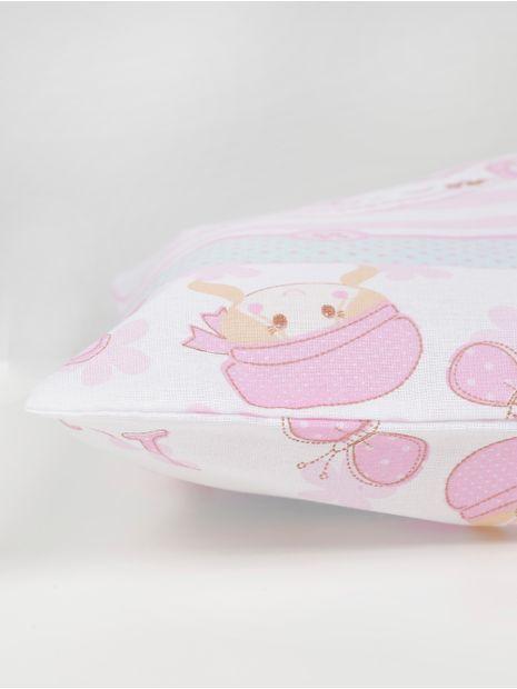 141833-fronha-caricia-rosa2