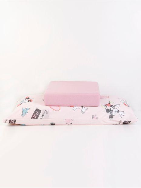 142243-jogo-lencol-portallar-minnie-sonho-rose-rosa