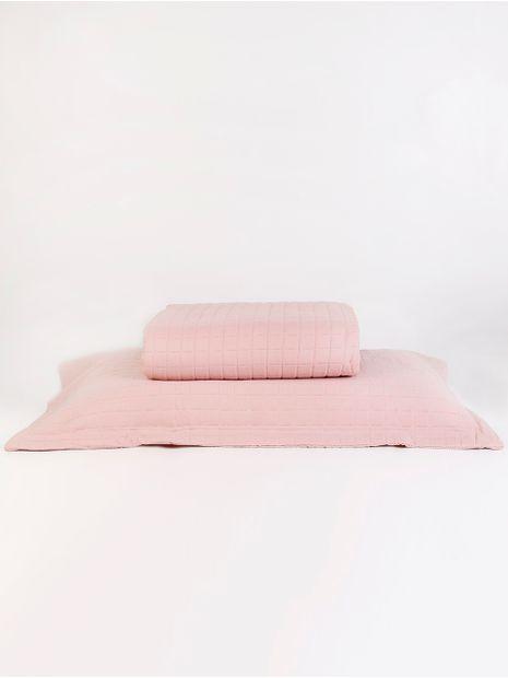 143558-colcha-queen-camesa-rose