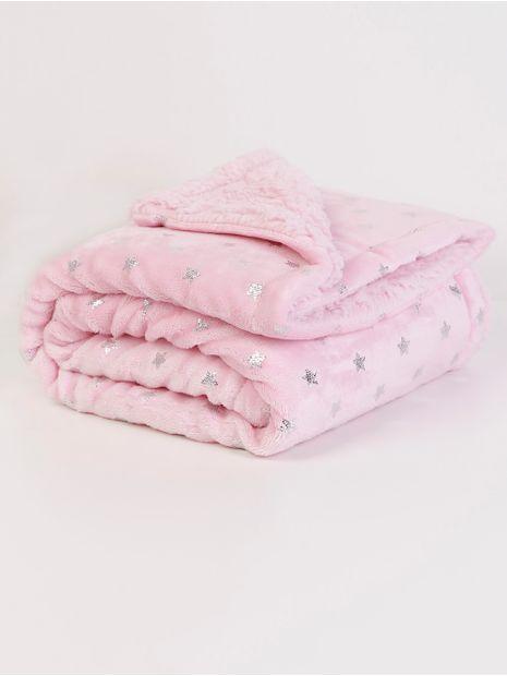 143559-manta-bebe-camesa-rosa