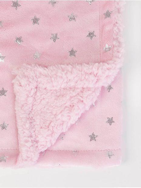 143559-manta-bebe-camesa-rosa1