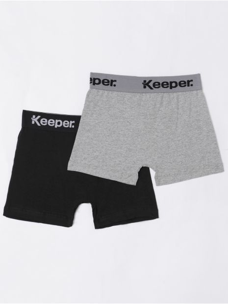 137084-kit-cuecas-adulto-keeper-mescla-preto2