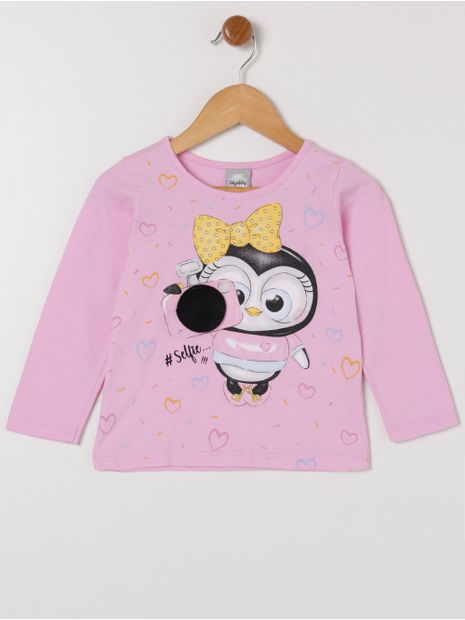141456-camiseta-kely---kety-marshmallow1