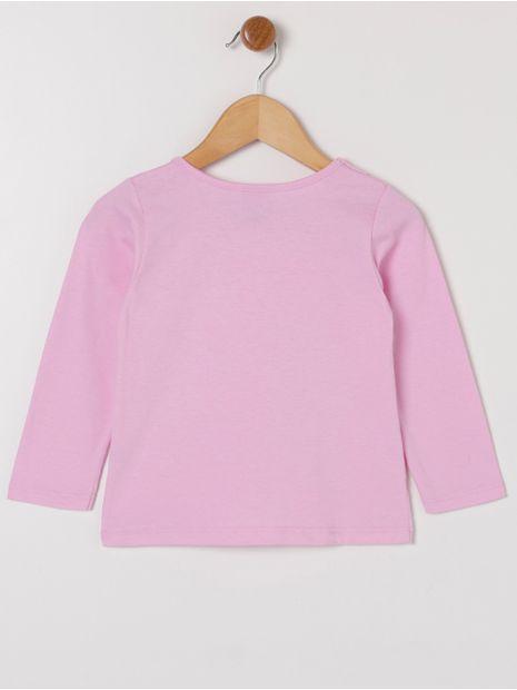 141456-camiseta-kely---kety-marshmallow2