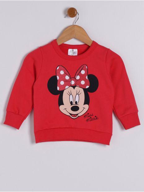 141793-conjunto-bebe-menina-disney-vermelho2