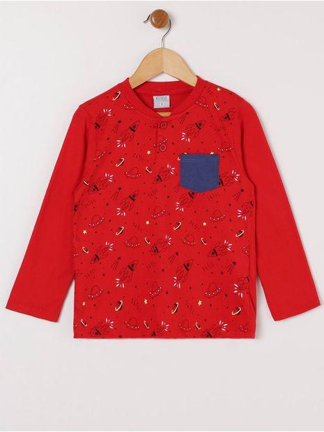 141290-camiseta-rechsul-vermelho.01